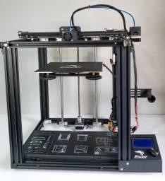 Impressora 3D Ender 5