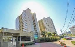 Título do anúncio: Porto Alegre - Apartamento Padrão - Jardim Carvalho