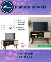 Título do anúncio: Rack Frank Promoção !!!! AQUÁRIOS AQUÁRIOS AQUÁRIOS