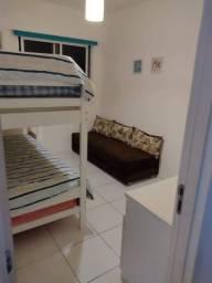 Título do anúncio: Apartamento para locação em condomínio porto real resot Mangaratiba rj