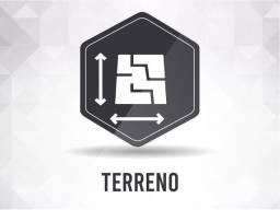 Terreno, cód.22206, Jose Raydan/Serafin Peixoto