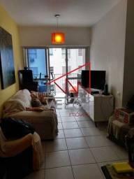 Título do anúncio: Oportunidade! 2 quartos em Glória - Rio de Janeiro - RJ