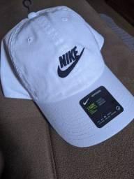 Boné Nike Heritage NOVO