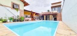Casa à venda com 3 dormitórios em Rincão mimoso (itaipuaçú), Maricá cod:70