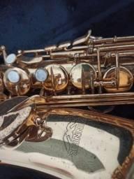 Sax alto Winner V/T