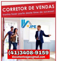 Título do anúncio: Contrata-se vendedores interno
