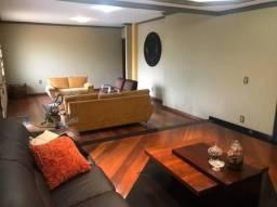 Casa à venda com 4 dormitórios em Castelo, Belo horizonte cod:11468