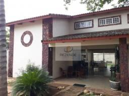 Casa com 3 dormitórios à venda, 187 m² por R$ 380.000,00 - Plano Diretor Sul - Palmas/TO