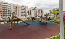 Prime Lagoa Residence