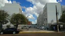 Apartamento Residencial Beta