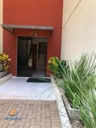 Apartamento com 2 dormitórios à venda, 72 m² por R$ 155.000,00 - Plano Diretor Sul - Palma
