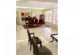 Casa de condomínio à venda com 5 dormitórios em Jardim italia, Cuiaba cod:6577