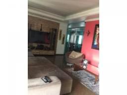 Apartamento para alugar com 4 dormitórios em Araes, Cuiaba cod:22486