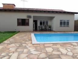 Casa à venda com 5 dormitórios em Jardim italia, Cuiaba cod:17547