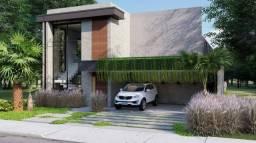 Casa nova no Florais Itália, sendo 4 quartos e 3 suítes, no novo Florais Itália