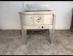 Fritadeira ProGas