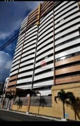 Apartamento com 3 dormitórios à venda, 92 m² por R$ 640.000,00 - Mucuripe - Fortaleza/CE