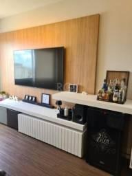 Apartamento à venda com 3 dormitórios em São sebastião, Porto alegre cod:LI50879438