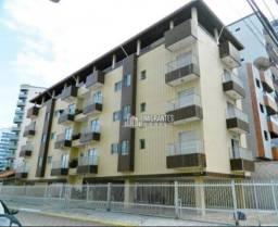 Apartamento de 1 dormitório na Ocian