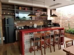 Casa de condomínio à venda com 4 dormitórios em Jardim novo horizonte, Rio claro cod:7837