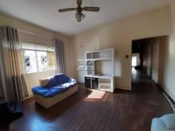 Casa à venda com 2 dormitórios em Vila aparecida, Rio claro cod:9089