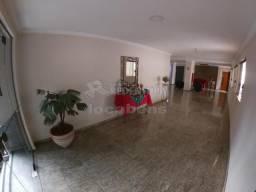 Apartamento para alugar com 3 dormitórios cod:L7118