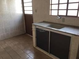 Kitchenette/conjugado para alugar com 1 dormitórios em Consolação, Rio claro cod:7918