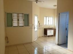 Kitchenette/conjugado para alugar com 1 dormitórios em Vila alema, Rio claro cod:7726