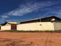 Casa, Residencial, Nova Lima, 2 dormitório(s)