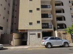 Apartamento à venda com 3 dormitórios em Centro, Sao jose do rio preto cod:V8727