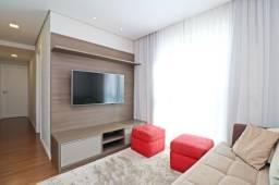 Apartamento 2 quartos 1 vaga à venda no bairro Boa Vista em Curitiba!