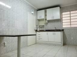 Apartamento para alugar com 2 dormitórios em Centro, Rio claro cod:9521