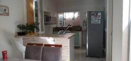 Casa à venda com 3 dormitórios em Jardim floridiana, Rio claro cod:7295