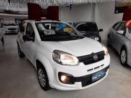 Fiat Uno  Attractive 1.0 Firefly (Flex) FLEX MANUAL