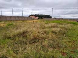 8118 | Terreno à venda em Villa Verde, Iguaraçu