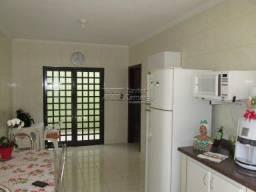 Casa à venda com 4 dormitórios em Assistencia, Rio claro cod:8034