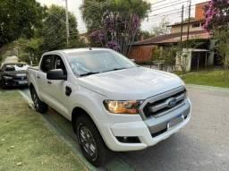 Ford Ranger<br>XLS<br>2.2 Diesel<br>4x4
