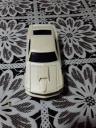 Carros pra coleção