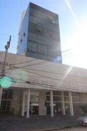 Título do anúncio: Salas/Conjuntos, 1 Dormitório(s), no bairro Rio Branco, com 85 m2