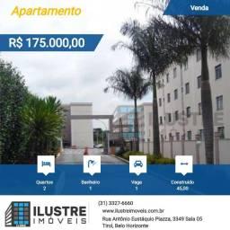 Título do anúncio: Apartamentos à venda em Belo Horizonte, MG