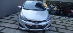 Hyundai HB 20 Completo