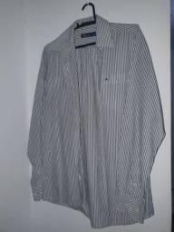 Camisas Sociais Masculina - Diversos Modelos (Super Novas)