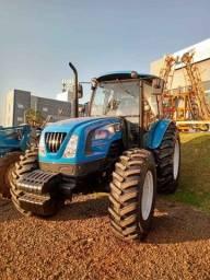 Título do anúncio: 2015 Ls Tractor plus 90