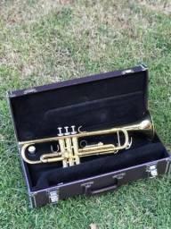 Trompete Yamaha 2335 Japan