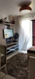Título do anúncio: Alugo Lindo Apartamento Mobiliado