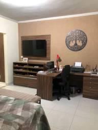 Título do anúncio: Casa de condomínio à venda com 2 dormitórios em Jardim leblon, Campo grande cod:BR2CS12555