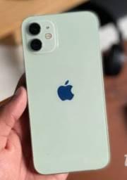 Iphone 12 128