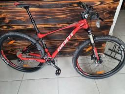 Título do anúncio: Bicicleta Giant Fathom 2        2021