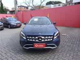 Título do anúncio: Mercedes GLA 200 Style 1.6 2020