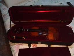 Violino Maju novo